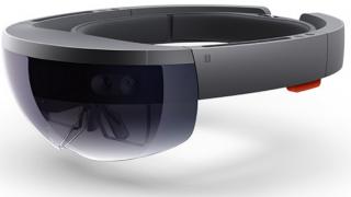 HoloLens:ポケモンGOの世界観がパソコンの世界で現実化する