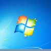 Windows7 よく使うフォルダーをタスクバーに追加する方法
