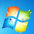 Windows7 ごみ箱やコンピューターのアイコンが消えた時の対処方法