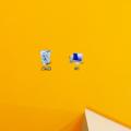 Windows8/8.1 ごみ箱やコンピューターのアイコンが消えた時の対処方法