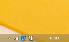 Windows8/8.1 変更後