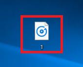 Windows10 音楽ファイル(.m4a)