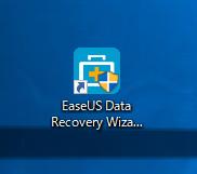 Windows10 変更前