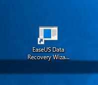 Windows10 変更後