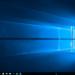 Windows10 消えたタスクバーをサクッと元に戻す方法