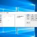 超簡単!Windows10 IMEパッドの出し方